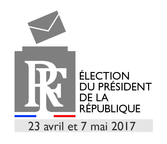 R sultats de l 39 lection pr sidentielle 2017 for Elections ministere de l interieur