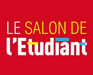 Images minist re de l for Salon etudiant paris