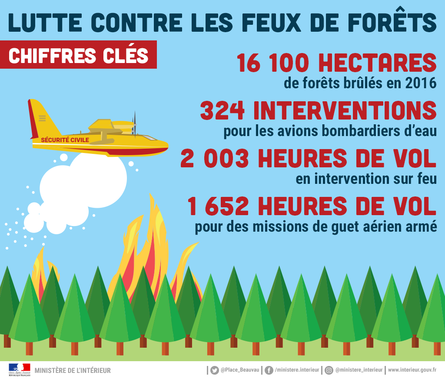 Infographie feux dispositif 2