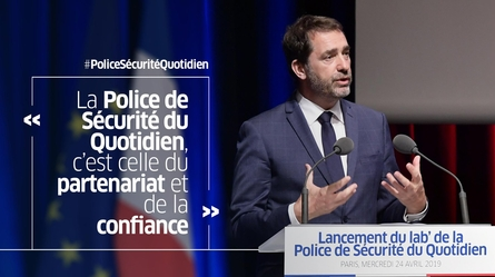 Citation_Ministre