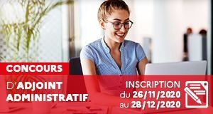 26-11-2020-concours-externe-adjoint-administratif