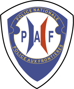 logopafecusson Images Police Nationale Minist232re