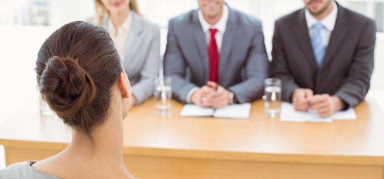 Les recrutements ouverts attach d 39 administration de l - Grille indiciaire attache d administration ...