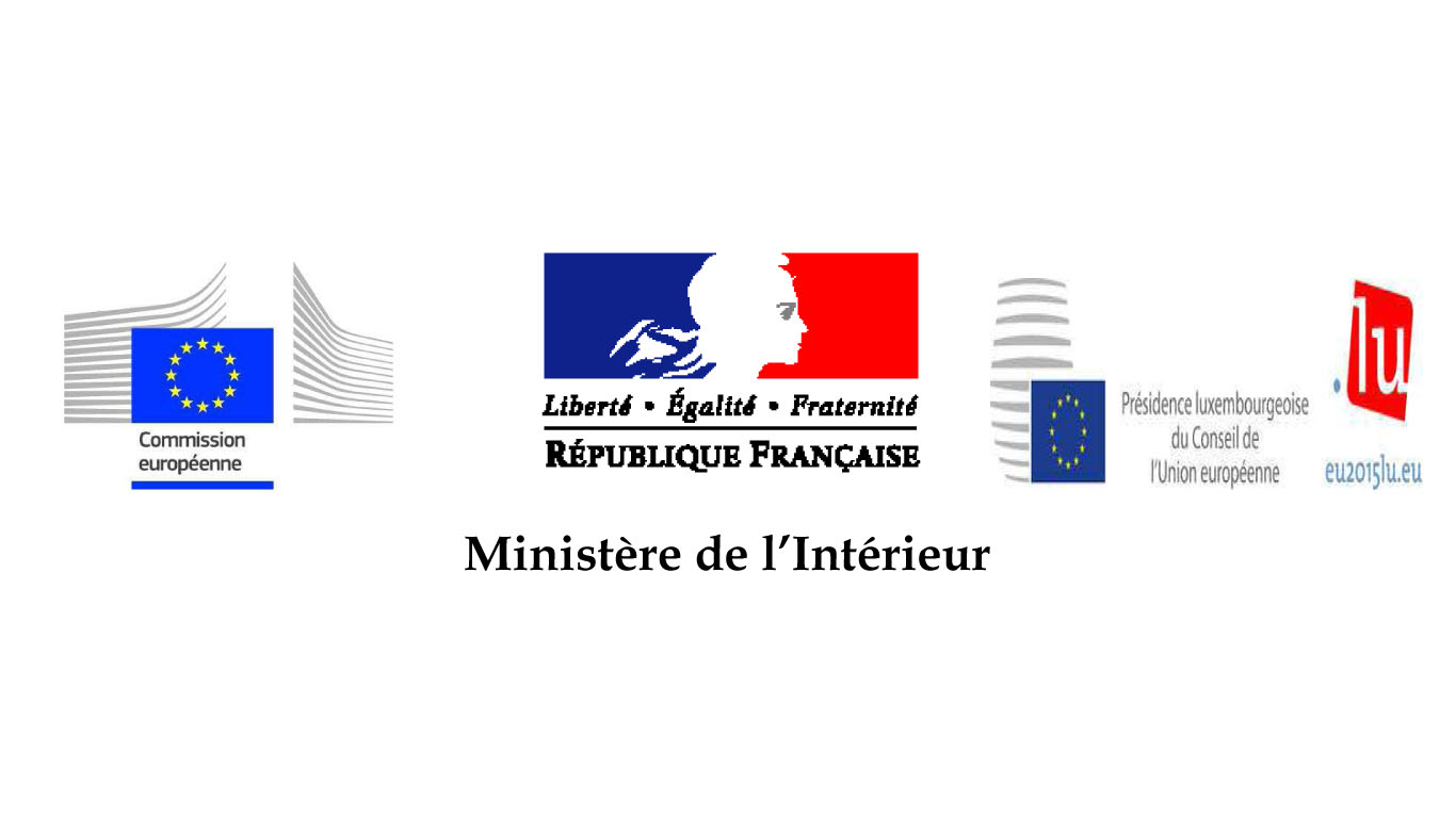 R union extraordinaire du conseil justice et affaires for Elections ministere de l interieur