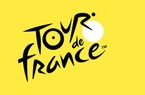 La « bulle privative » du Tour de France