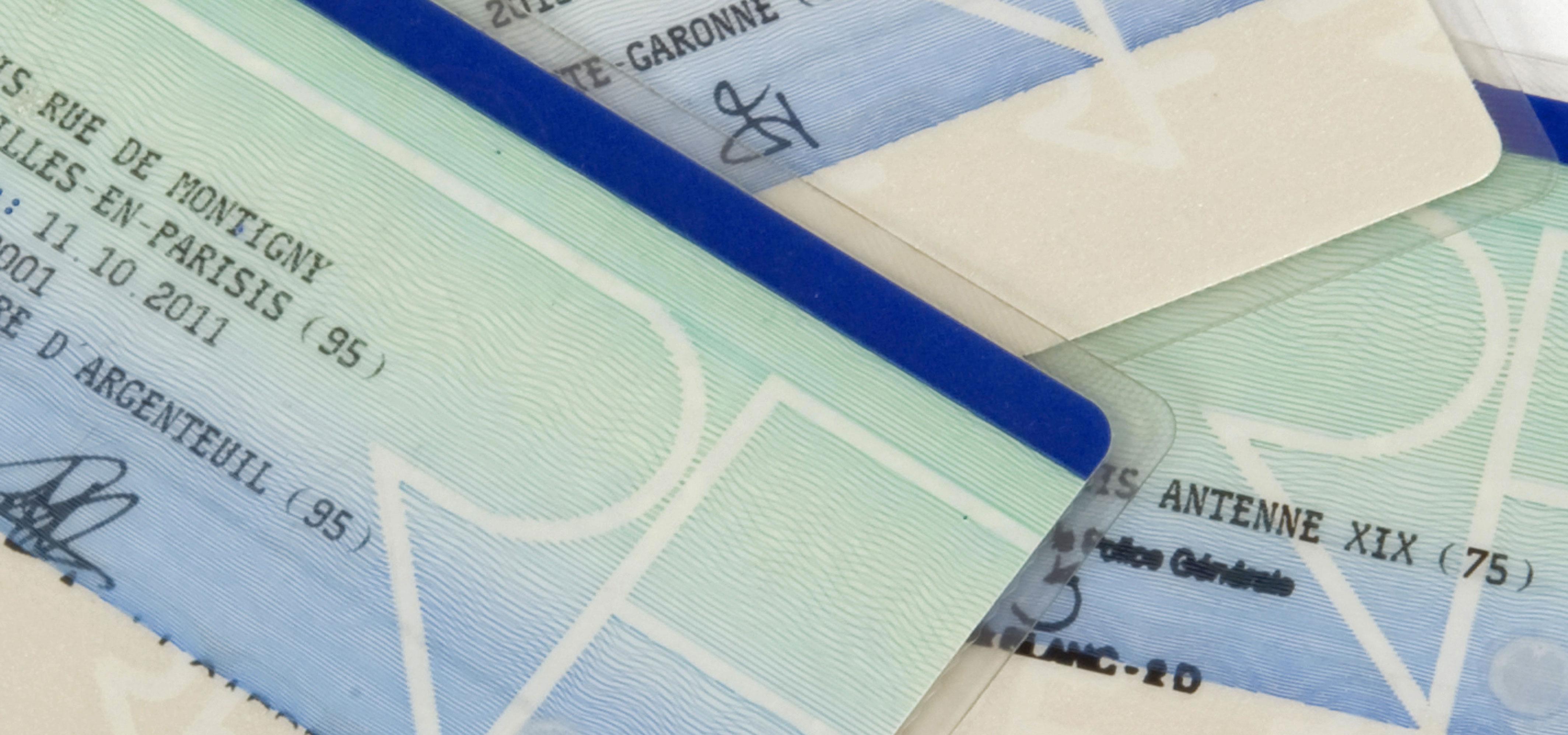 carte d identité valable 15 ans Durée de validité de la CNI / L'actu du Ministère / Actualités