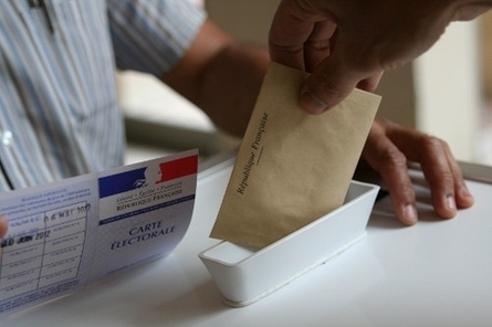 Elections municipales 2014 r sultats partiels au niveau for Elections ministere interieur