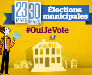 Lancement-de-la-campagne-OuiJeVote_focus_slideshow.jpg