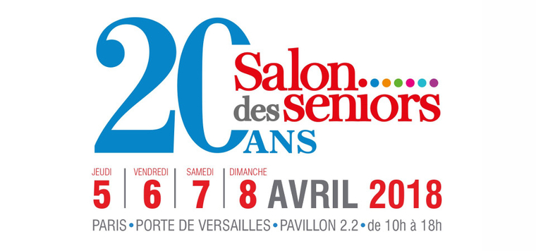 Le minist re de l int rieur au salon des seniors l 39 actu for Interieur gouv fr