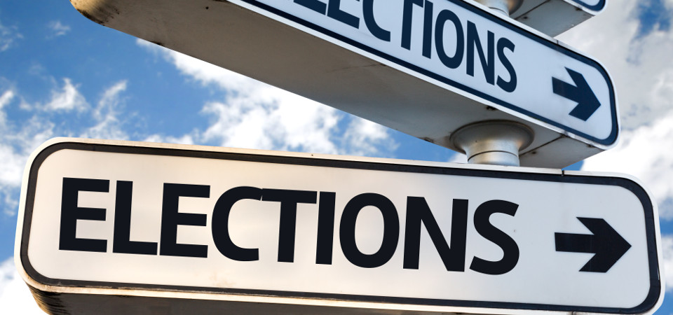 R gionales 2015 m mento l 39 usage des candidats for Interieur gouv elections