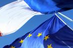 L'inscription sur les listes complémentaires des ressortissants de l'Union européenne