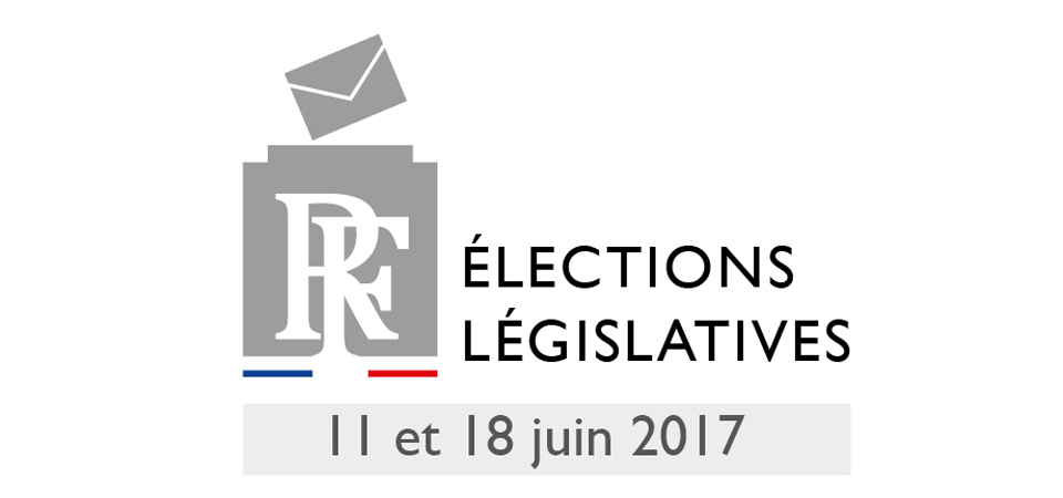 Dossier de presse des lections l gislatives 2017 for Elections ministere interieur