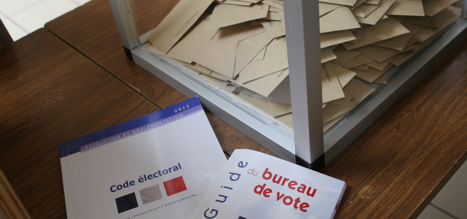 Elections interieur gouv fr 28 images 201 lections l for Interieur gov fr