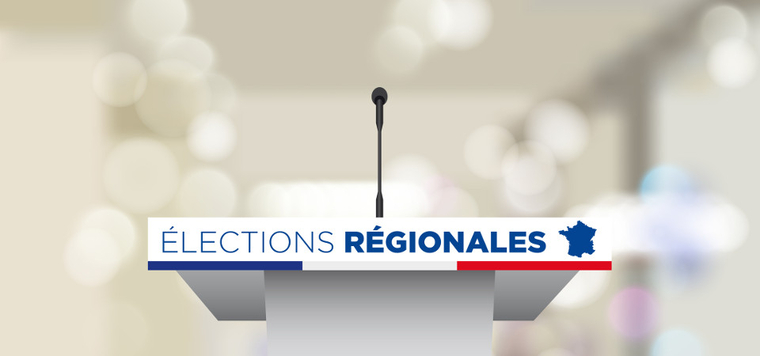 Elections regionales for Elections ministere interieur