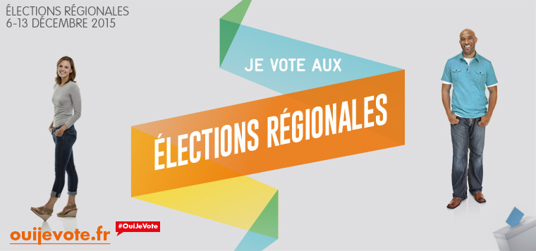 Elections r gionales 2015 archives lections archives for Election ministere interieur