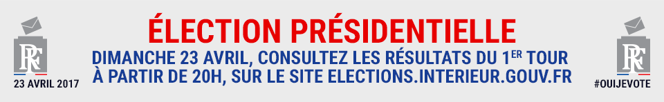 Le minist re recrute a votre service minist re de l for Election ministere interieur