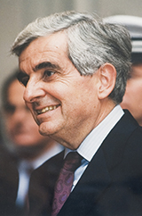 Jean-Pierre CHEVENEMENT
