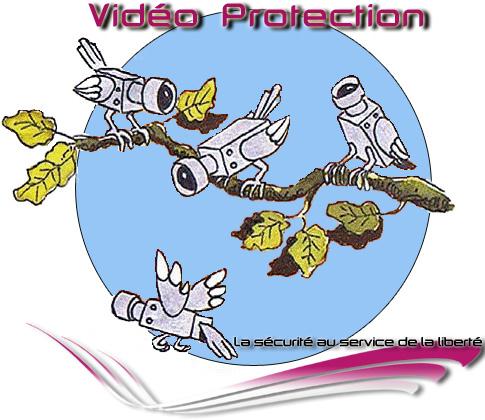 Videoprotection Ministere De L Interieur